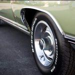 Tires 1