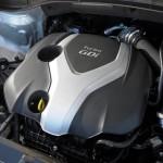 SF turbo 2