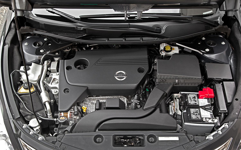 2008 altima engine diagram altima 2 5 epautos libertarian car talk  altima 2 5 epautos libertarian car talk