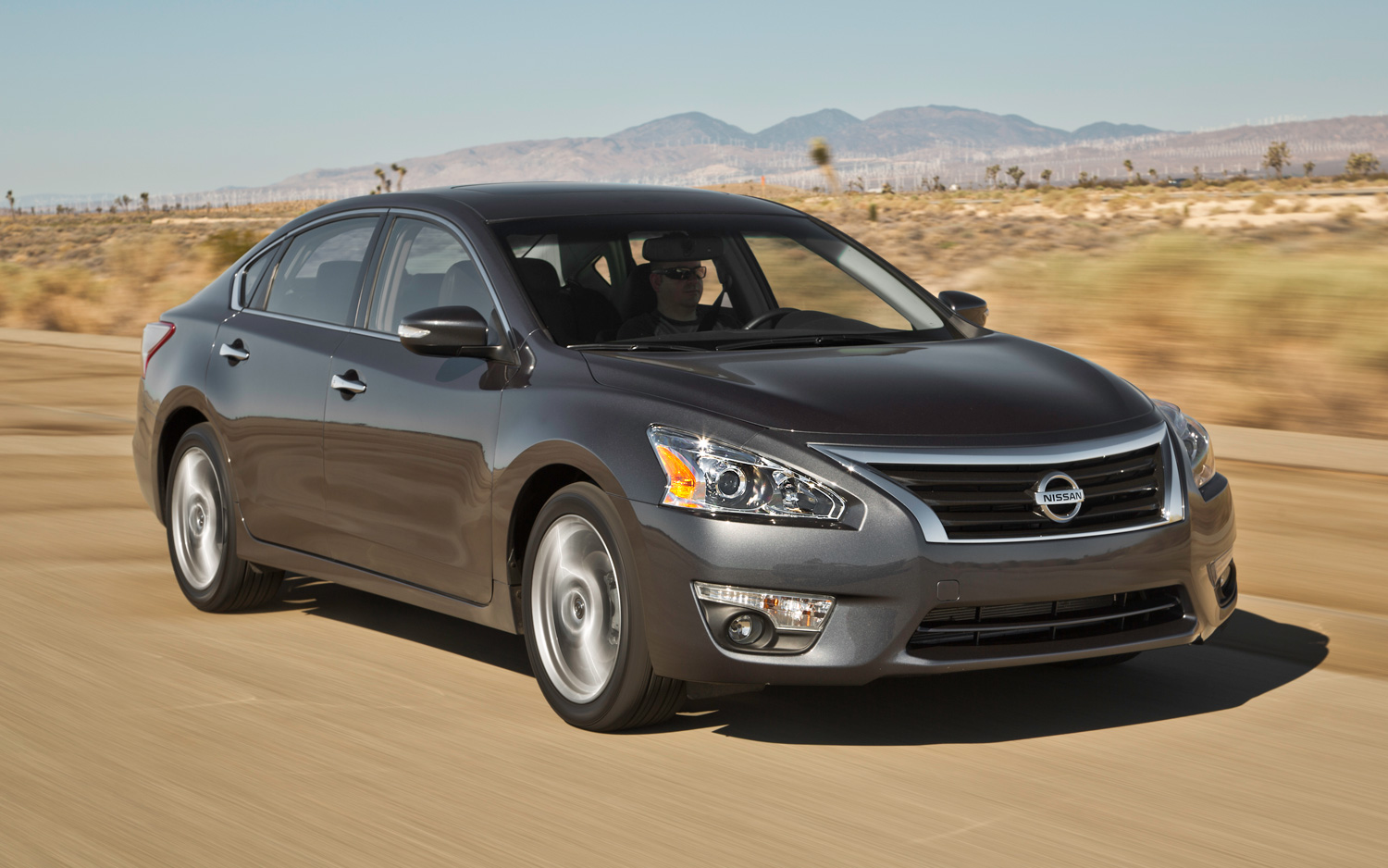 watch nissan review youtube altima sv