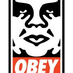 obey pic