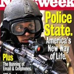 police state picture