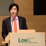 Roland Hwang picture