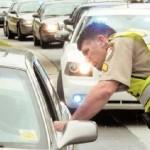 seatbelt check picture