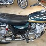 KZ900 2