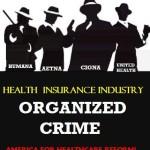 insurance mafia 2