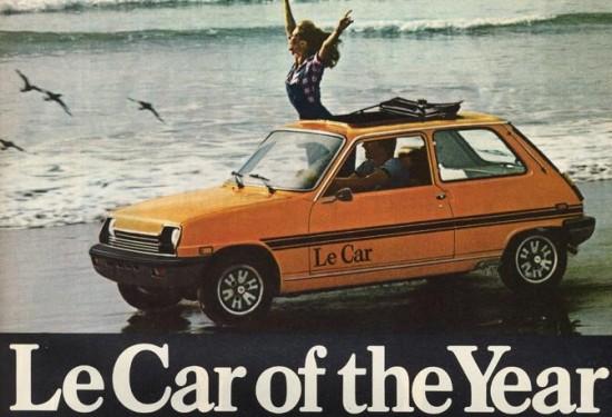 le car 1 epautos libertarian car talk