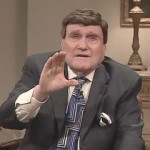 ernest angley pic