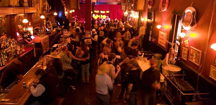 Image result for bar scene images