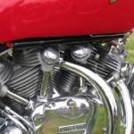 bike polish pic