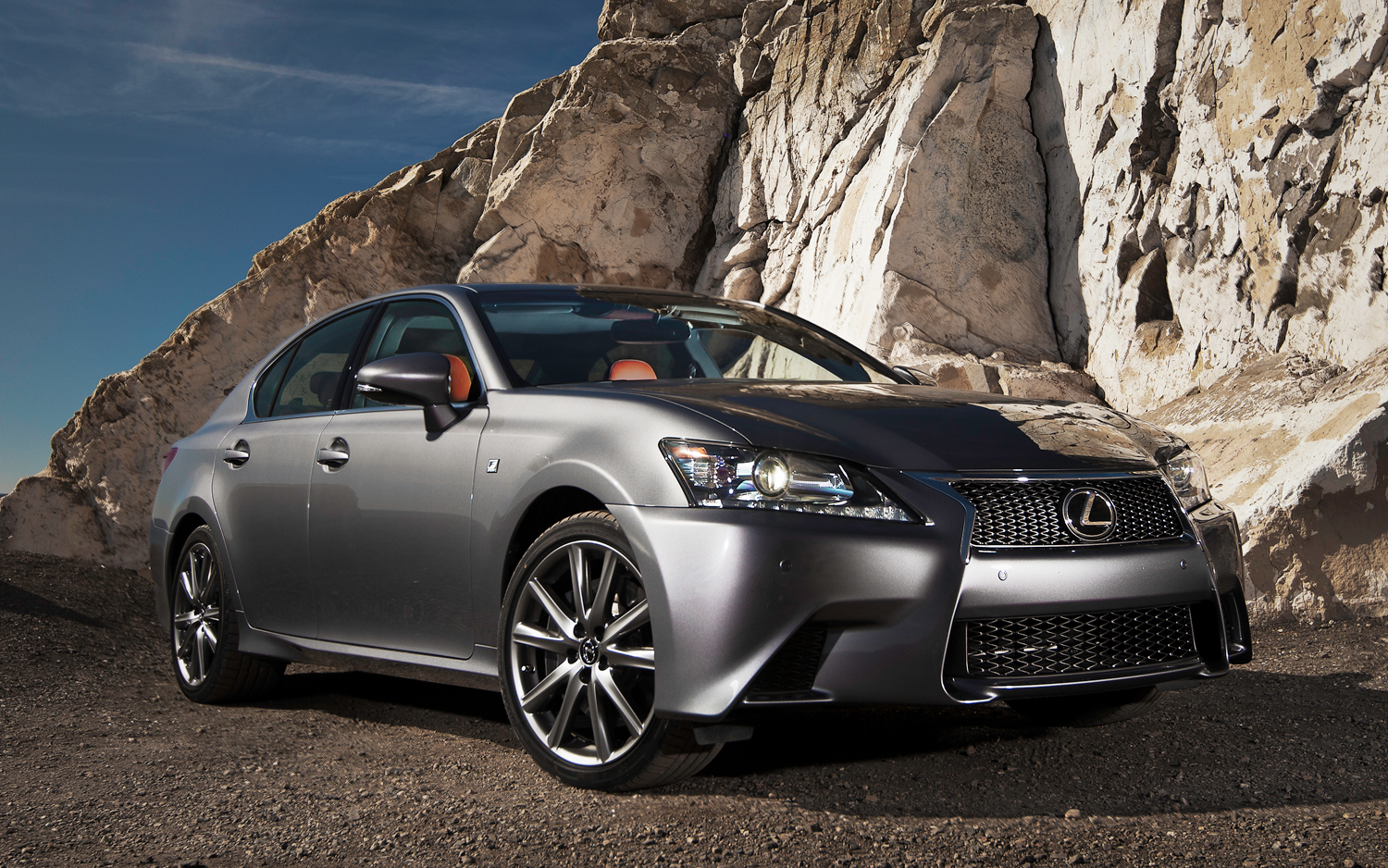 detail awd rightway used at sport sales lexus f auto gs sedan