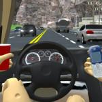 self drive 6