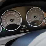 '14 328d gauges 1