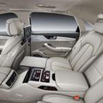 '14 A8 backseats 1