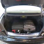 '14 A8 trunk 2
