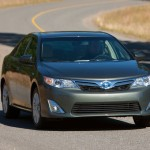 '14 Camry road 3