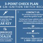 GM recall 2