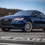 2015-Audi-A3-2.0TFSI-Premium-Plus