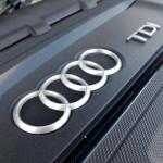 2015-Audi-A3-Sedan-40