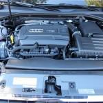 2015-audi-a3-turbocharged-20-liter-inline-4-engine-photo-580586-s-1280×782