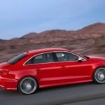 2015-audi-s3-sedan-inline-1-photo-509638-s-original