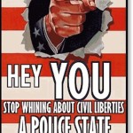 police state pic