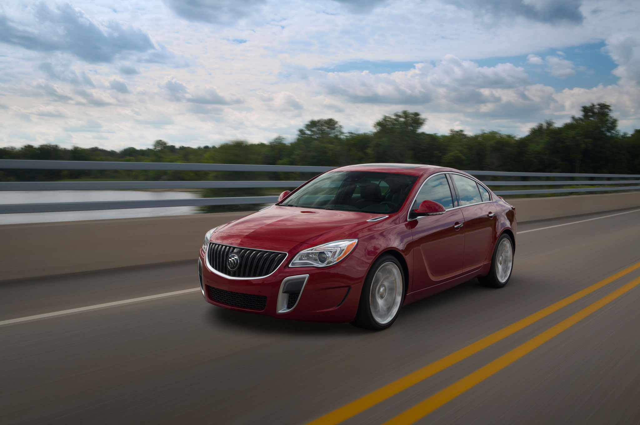 all new a lifestyle review sedans global buick ultimate quiet lacrosse the
