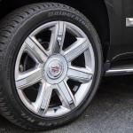 '15 Escalade wheels 1