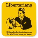 Libertarian leade 2