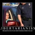 Libertarian pic 1