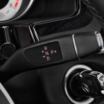 '14 E gear shift