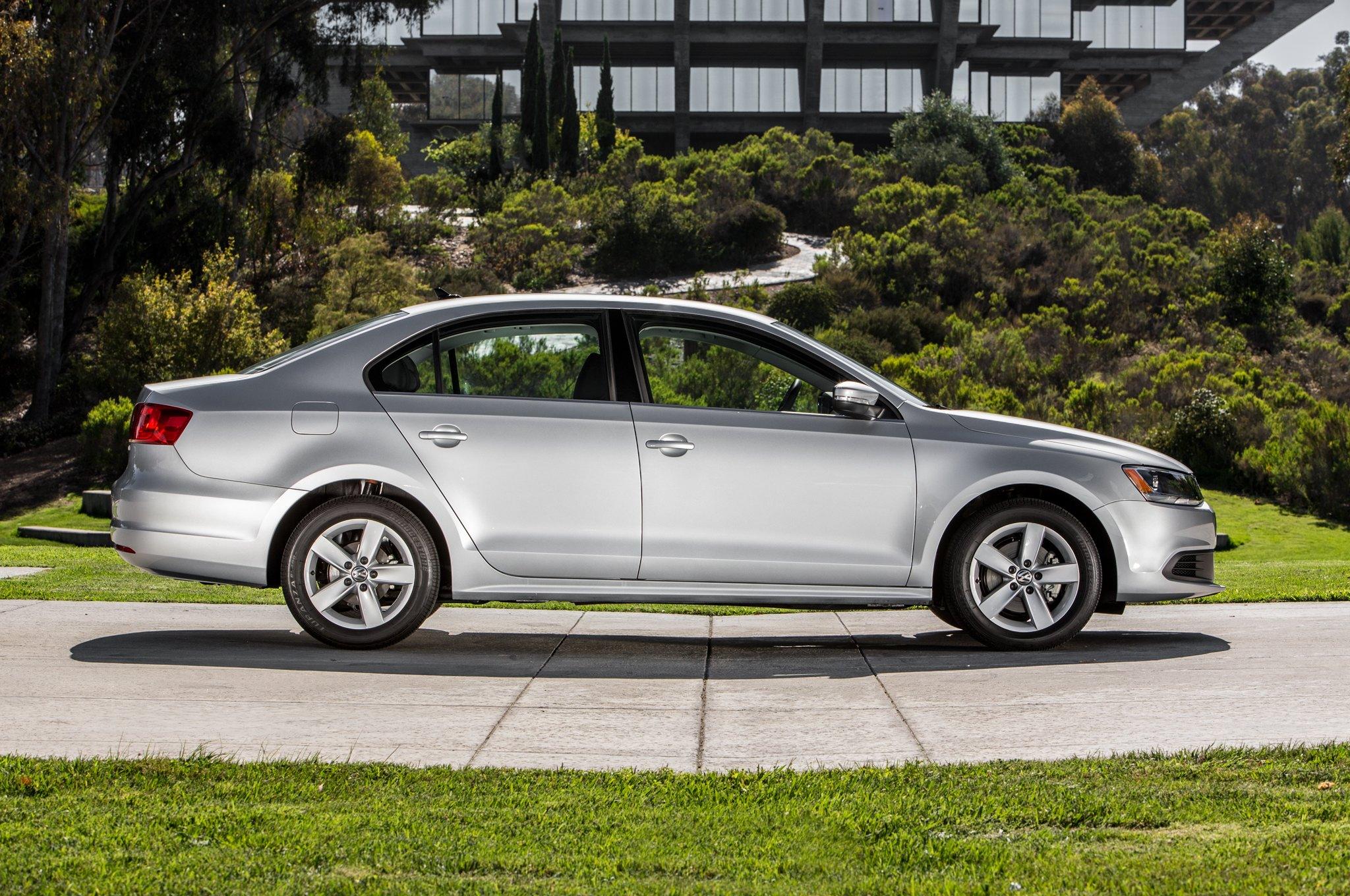 photo sedan jetta volkswagen vehicle for in details tdi sale value tx edition houston