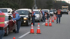 checkpoints pic 300x169 - Eminent Domained…