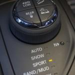 '15 Jeep Active Drive II 4WD