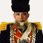 Obama czar
