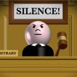 judge arbitrary pic