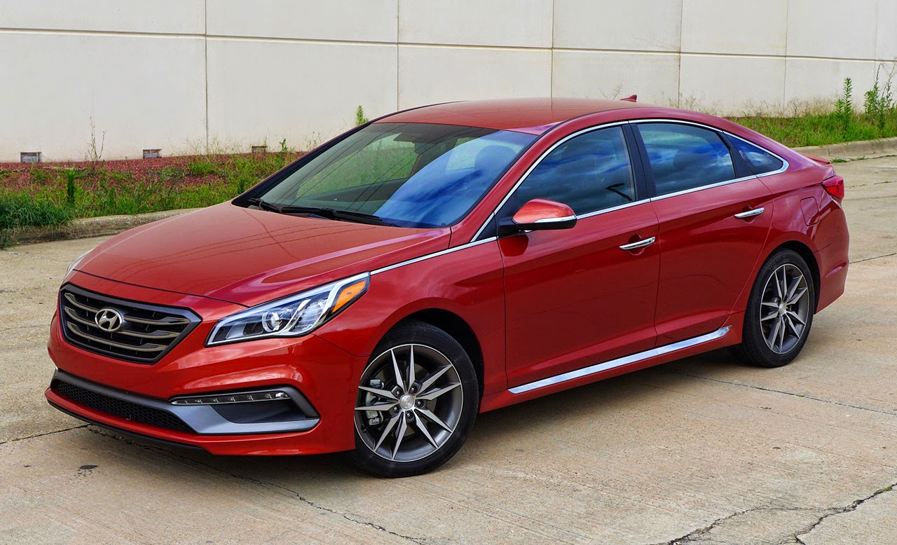amarillo msrp tx used car hyundai limited inventory for pre owned hybrid sale sonata fwd