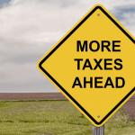 tax 3