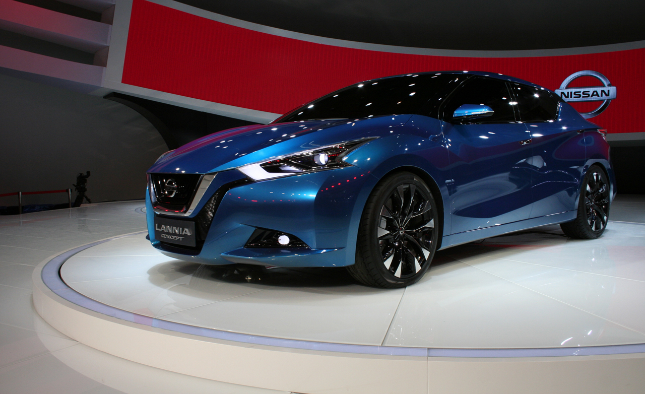 2014 nissan maxima concept image collections hd cars wallpaper brown nissan vanachro Images