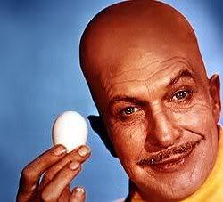 egghead egghead epautos libertarian car talk