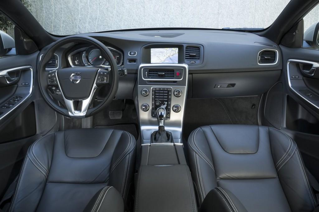 15 V60 interior 1 - EPautos - Libertarian Car Talk