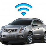 in car wifi 1