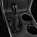 '15 Camry hybrid gear shifter