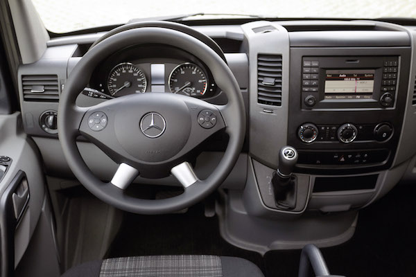 https://www.ericpetersautos.com/wp-content/uploads/2015/08/16-Sprinter-interior-1.jpg