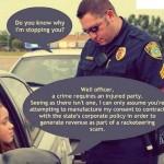 no victim no crime