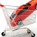 car buy lead