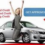bad credit pic