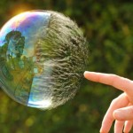 bubble lead