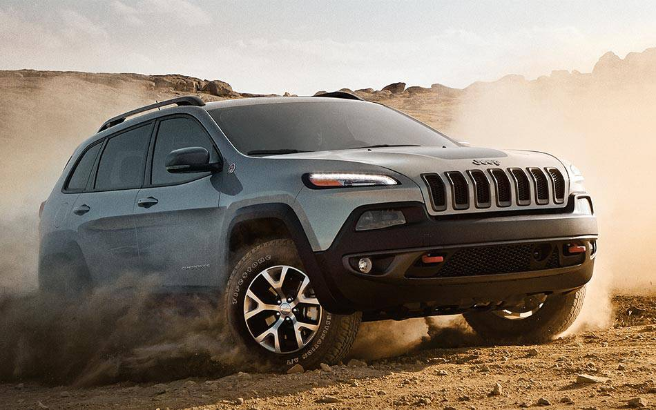 jeep 2015 lineup. print friendly jeep 2015 lineup s