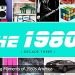 '80s image